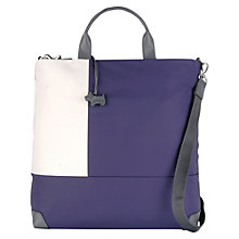 Buy Radley Parkhurst Large Tote Bag Online at johnlewis.com