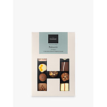 Buy Hotel Chocolat H-box Patisserie Online at johnlewis.com