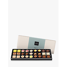 Buy Hotel Chocolat Sleekster Chocolate Patisserie Online at johnlewis.com