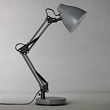Buy John Lewis Ben Desk Lamp Online at johnlewis.com