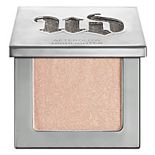 Buy Urban Decay Afterglow 8-Hour Powder Highlighter Online at johnlewis.com