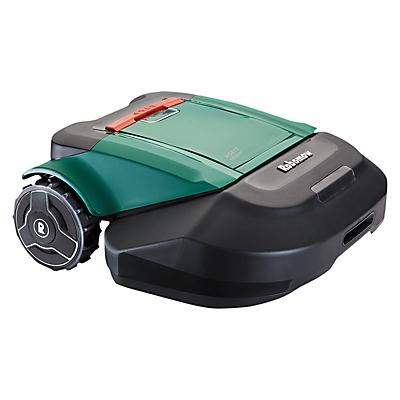 Mower Magic Robomow RS615 Automatic Robotic Lawnmower