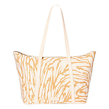 Buy Modalu Poppy East West Shopper Bag Online at johnlewis.com