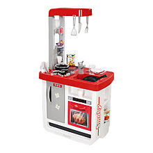 Buy Smoby Bon Appetite Kitchen Online at johnlewis.com