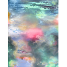 Buy Christian Lacroix Ciel Liberte Wall Mural, PCL699/01 Online at johnlewis.com