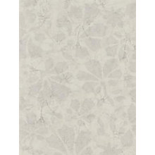 Buy Designers Guild Arlay Wallpaper Online at johnlewis.com