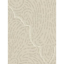 Buy Designers Guild Basilica Wallpaper Online at johnlewis.com