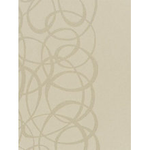 Buy Designers Guild Montauroux Wallpaper Online at johnlewis.com