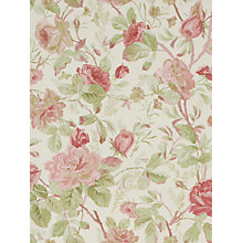 Buy Ralph Lauren Marston Gate Wallpaper Online at johnlewis.com