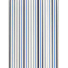 Buy Ralph Lauren Basil Stripe Wallpaper Online at johnlewis.com