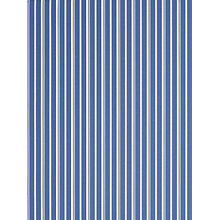 Buy Ralph Lauren Laurelton Stripe Wallpaper, PRL035/01 Online at johnlewis.com