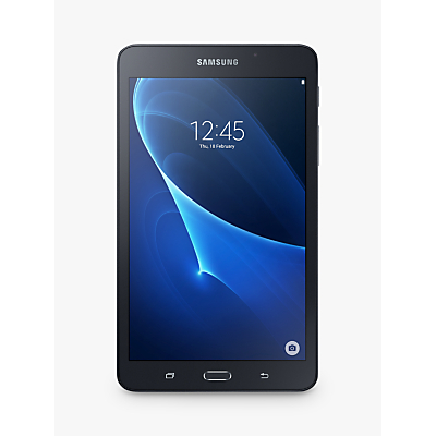 Samsung Galaxy Tab A Tablet QuadCore TShark 2A Android 7.0 8GB WiFi