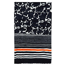 Buy Hobbs Sienna Scarf Online at johnlewis.com