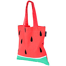 Buy Sunnylife Watermelon Tote Bag Online at johnlewis.com