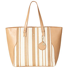 Buy Nica Veronica Tote Bag Online at johnlewis.com