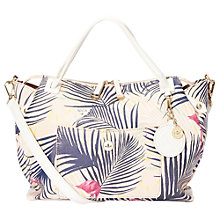 Buy Nica Emma Grab Bag Online at johnlewis.com