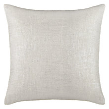 Buy John Lewis Blaze Cushion Online at johnlewis.com