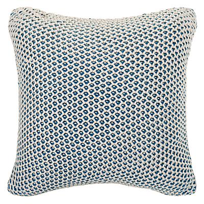 John Lewis Honeybee Cushion
