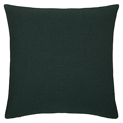 Image of Design Project by John Lewis No.048 Cushion