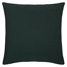 Buy Design Project by John Lewis No.048 Cushion Online at johnlewis.com