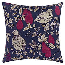 Buy John Lewis Grasmere Cushion Online at johnlewis.com