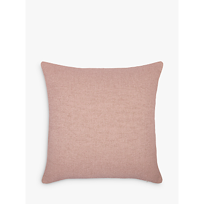 Image of Design Project by John Lewis No.033 Cushion