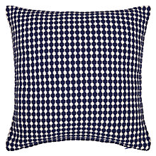 Buy House by John Lewis Bubbles Cushion Online at johnlewis.com