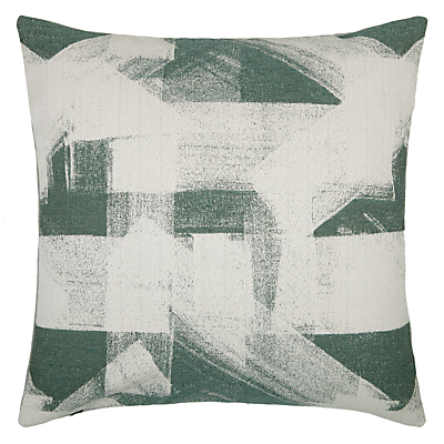 Image of Design Project by John Lewis No.029 Cushion