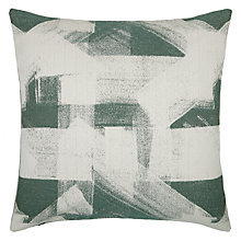 Buy Design Project by John Lewis No.029 Cushion Online at johnlewis.com