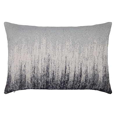 Image of Design Project by John Lewis No.016 Cushion