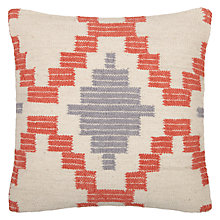Buy John Lewis Tamaki Cushion Online at johnlewis.com