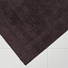 Buy John Lewis Twin Pack Bath Mats Online at johnlewis.com