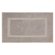 Buy John Lewis Boucle Bath Mat Online at johnlewis.com
