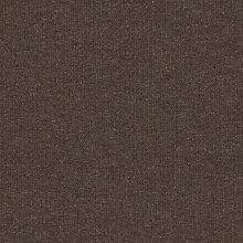 Buy John Lewis Farland Fabric, Chocolate, Price Band C Online at johnlewis.com