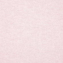 Buy John Lewis Linamore Fabric, Blush, Price Band D Online at johnlewis.com