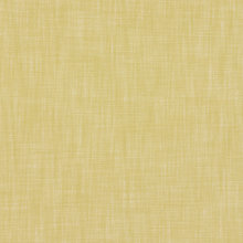 Buy John Lewis Amelia Semi-Plain Cotton Fabric, Apple, Price Band B Online at johnlewis.com