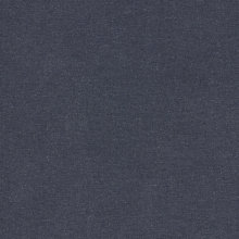 Buy John Lewis Marylamb Semi-Plain Fabric, Night Sky, Price Band B Online at johnlewis.com
