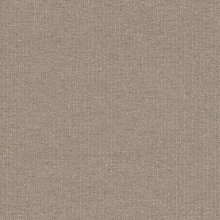 Buy John Lewis Farland Fabric, Mocha, Price Band C Online at johnlewis.com