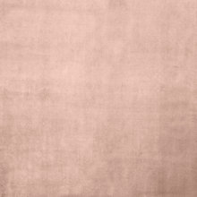 Buy John Lewis Isabella Fabric, Blush, Price Band C Online at johnlewis.com