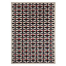 Buy Margo Selby Yorgos Rug, Multi Online at johnlewis.com