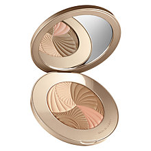 Buy La Mer The Bronzing Powder, 01 Online at johnlewis.com