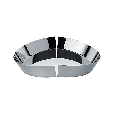 "Alessi ""Broken Bowl"""