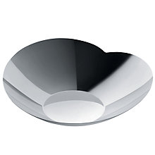 "Buy Alessi ""Human Collection"" Salad Bowl Online at johnlewis.com"