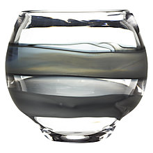 Buy Voyage Elemental Melusina Globe Vase Online at johnlewis.com