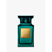 Buy TOM FORD Private Blend Neroli Portofino Forte Eau de Parfum, 100ml Online at johnlewis.com
