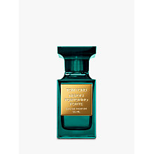 Buy TOM FORD Private Blend Neroli Portofino Forte Eau de Parfum, 50ml Online at johnlewis.com