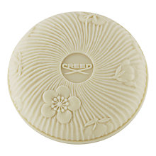 Buy CREED Love in White Soap, 150g Online at johnlewis.com