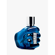 Buy Diesel Only The Brave Extreme Eau de Toilette Online at johnlewis.com
