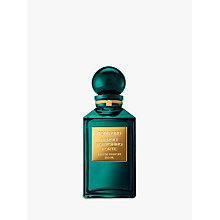 Buy TOM FORD Private Blend Neroli Portofino Forte Eau de Parfum, 250ml Online at johnlewis.com