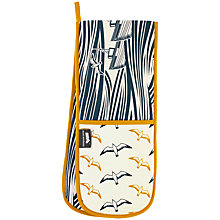 Buy Mini Moderns Whitby Double Oven Glove Online at johnlewis.com